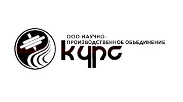 курс лого