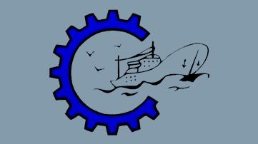 Тюменьсудокомплект лого