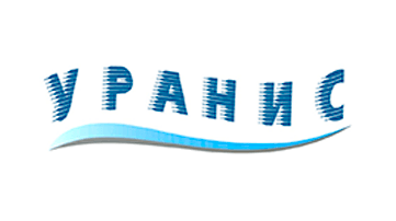 уранис лого