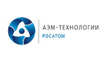 АЭМ-Технологии лого