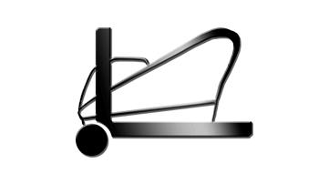 Астраханское центральное конструкторское бюро лого