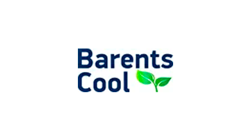 баренцкул лого