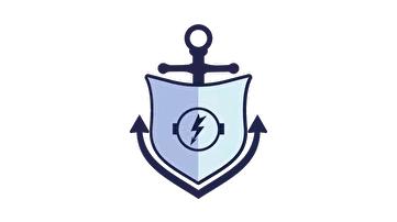 ЭлектроРадиоАвтоматика лого