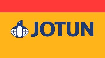 Йотун Пэйнтс лого