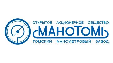 манотомь лого