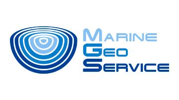 МГ-Сервис лого