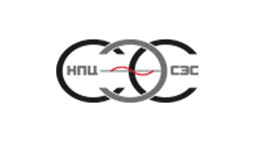 НПЦ Судовые электротехнические системы лого