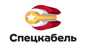 НПП Спецкабель лого