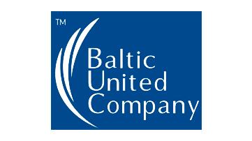Регент Балтика лого