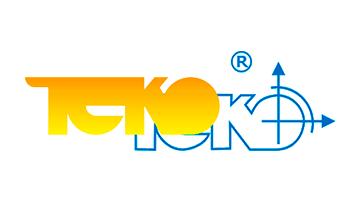теко лого