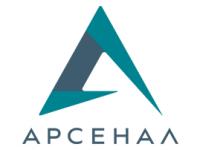 Машиностроительный завод Арсенал лого