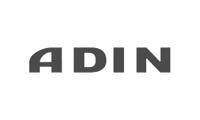 Адин лого