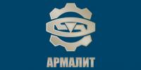 Армалит лого
