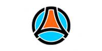 дана лого