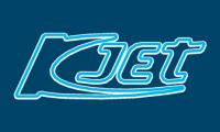 ДМ Технолоджи лого