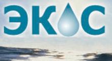 ЭКОС лого