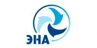 ЭНА лого