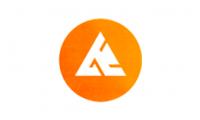 ГТИ Проектное Бюро лого