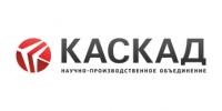 каскад лого