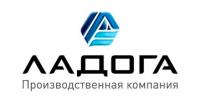 ладога лого