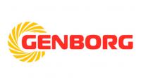 Липецкий электродвигатель лого
