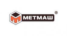 Метмаш лого