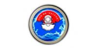 МК КАСКАД лого
