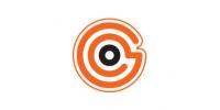 Модульные кабельные системы лого