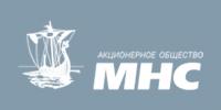 Морские навигационные системы лого