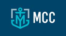 МСС лого
