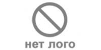 нет лого