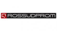 НПО Россудпром лого