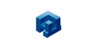 НТЦ Нефтегаздиагностика лого