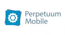 Перпетуум мобиле лого