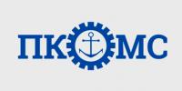 ПК МС лого