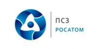 Приборостроительный завод лого