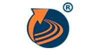 Производственный комплекс курс лого