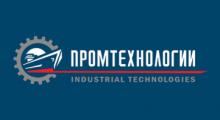 Промтехнологии лого