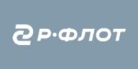 р-флот лого