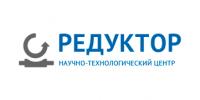редуктор лого