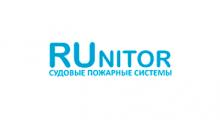 Рунитор лого
