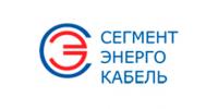 Сегмент Энерго лого