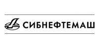 Сибнефтемаш лого