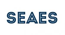 СИЭС лого