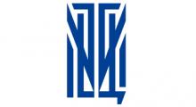 Технологический центр металлообработки лого