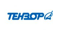 тензор лого