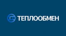 Теплообмен лого