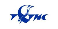 Тетис Про лого