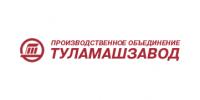 Туламашзавод лого