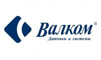 Валком лого
